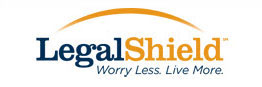 LegalShield : Worry Less. Live More