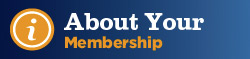 About Your Membership